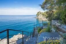 in vendita liguria mare luxury villa by the sea for sale in pieve ligure