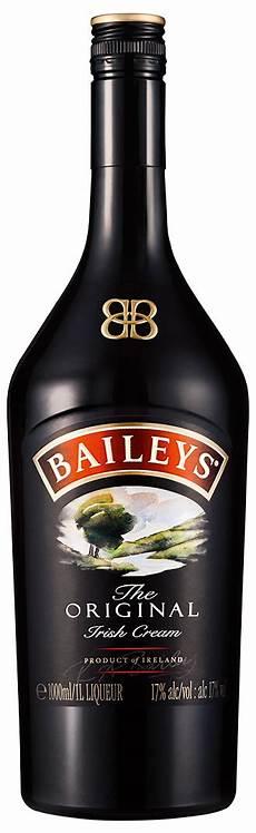 baileys irish cream cocktails recipes for baileys