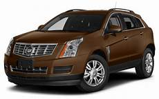security system 2012 cadillac srx head up display find new 2014 cadillac srx base in 25191 u s highway 19 n clearwater florida united states