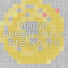 mm greetings robbinsville k12 nj us with images