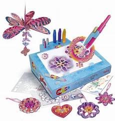 cadeau pour une fille de 25 ans id 233 e cadeau pour enfant fille de 6 ans 224 12 ans jeux