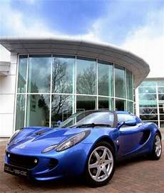 auto repair manual online 2007 lotus elise head up display lotus elise manual repair and service 1996 2006 online download m