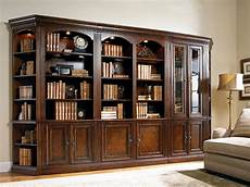 furniture home office european renaissance ii 32 quot door bookcase 374 10 446