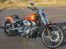 2014 Harley Davidson Softail by 2014 Harley Davidson Softail Breakout Review Price And Concept