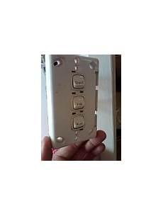 problem light s switch wiring