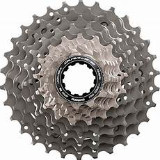 dura ace cassette weight shimano dura ace r9100 11 speed cassette 12 28 ratio 700