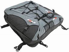 rola platypus expandable roof top bag 14 cubic feet rola roof bag 59100