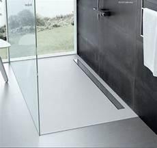 piatto doccia incasso fiora elax piatto doccia elastico colorato su misura