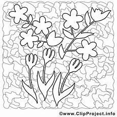 Malvorlagen Fensterbilder Blumen Fensterbilder Blumen