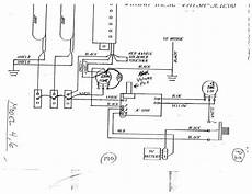 hh electric guitar wiring diagram wiring diagram database