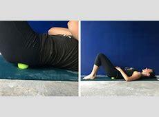 lower back pain when breathing deeply