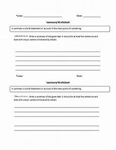 report writing worksheets for grade 5 22949 summary worksheet reading foundational skills writing worksheets 3rd grade common reading