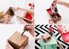 cadeau a sa copine 50 s day handmade cards and gift ideas step