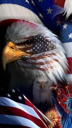 bald eagle iphone wallpaper pin by ott on cool pics eagle eagle wallpaper