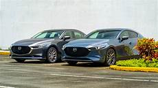 2020 mazda 3 launched in ph prices start at p1 295 m