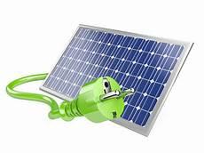 Mini Balkon Solaranlage Photovoltaik Direkt Beim