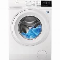 Comment Choisir Un Bon Lave Linge