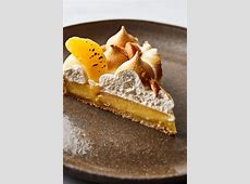 clementine tarts_image