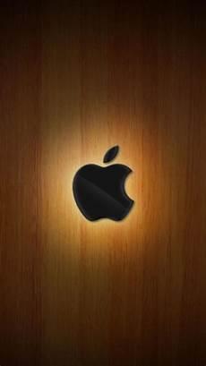 iphone x wallpaper 4k apple logo apple iphone wallpapers wallpaper cave