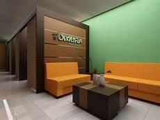 Design Ruwet Inspiration Design Ruang Interior Pijat Refleksi
