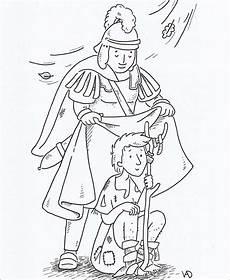 Malvorlagen Kinder Arche Arche Noah Ausmalbild Genial Fabelhafte Noah Und Die Arche