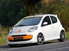 car in pictures car photo gallery 187 musketier citroen c1