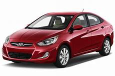 Hyundai Accent 2012 Price by 2014 Hyundai Accent Reviews Research Accent Prices