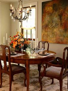 dining room light fixtures 500 hgtv s decorating design blog hgtv