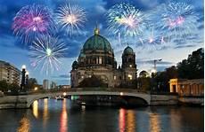silvester in berlin 2018 feuerwerke partys tipps