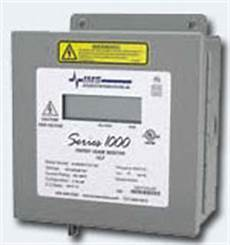 electrical heating and control products ims electric meters integrated metering systems