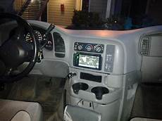 how cars engines work 1999 chevrolet astro interior lighting 1999 chevrolet astro interior pictures cargurus