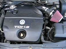 Golf Iv Variant Tuning Sound Exhaust