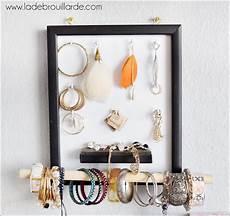 ranger ses bijoux comment ranger ses bijoux diy inside