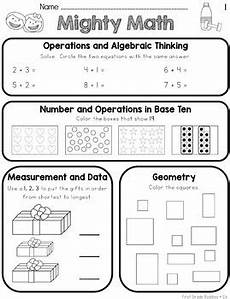 geometry review worksheets with answers 878 grade spiral review math worksheets weekly cc aligned sheets