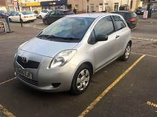 car owners manuals for sale 2006 toyota yaris free book repair manuals toyota yaris 1 0 petrol manual 3 door hatchback silver 2006 stunning car service history in