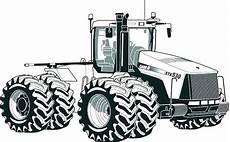 Malvorlagen Deere Free Deere Ausmalbilder Traktor Malvorlagen