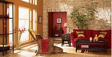 pin on decorating ideas living family room