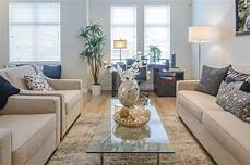Apartment Community Ideas by Small Apartment Decorating Ideas For Senior Housing