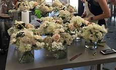 flower centerpiece package pricing