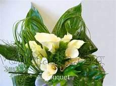 fiori composizioni composizioni con fiori recisi vegetalia org