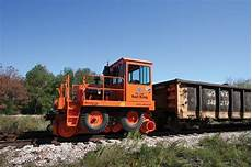 railcar movers rail king 174 mobile manufacturer