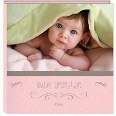 Album Photo B 233 B 233 Et Livre De Naissance Flexilivre
