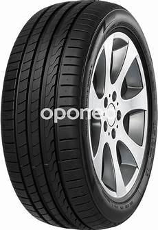 buy imperial ecosport 2 tyres 187 free delivery 187 oponeo co uk