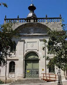 villefranche de rouergue liste des monuments historiques de villefranche de rouergue wikip 233 dia