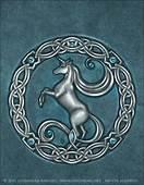 1000  Images About UNICORNS Unicorn On Pinterest