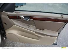accident recorder 2001 cadillac seville on board diagnostic system 2002 cadillac seville remove door panel purchase cadillac seville driver rear door panel