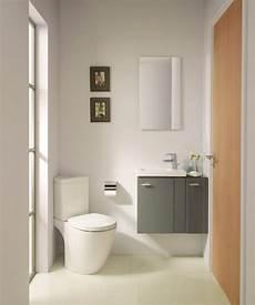 g 228 ste wc gestalten 16 sch 246 ne ideen f 252 r eine kleine toilette