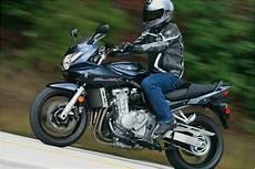 Suzuki Gsf 1250 - suzuki bandit gsf 1250 review and opinion suzuki