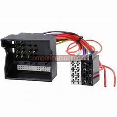 schutzfolie für auto cablu adaptor iso opel astra h corsa c vectra c 4car