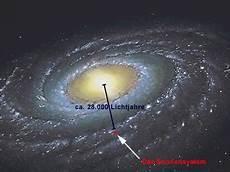 swingo 30 mite was ist das ganz helle in der mite einer galaxy physik